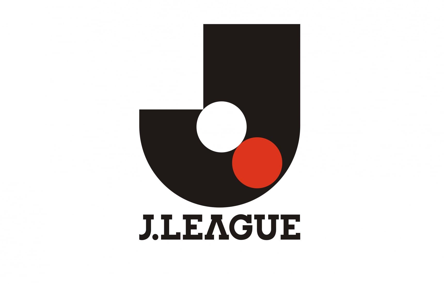 ดูบอลที่ญี่ปุ่นกับ 5 ทีมดังใน J-League
