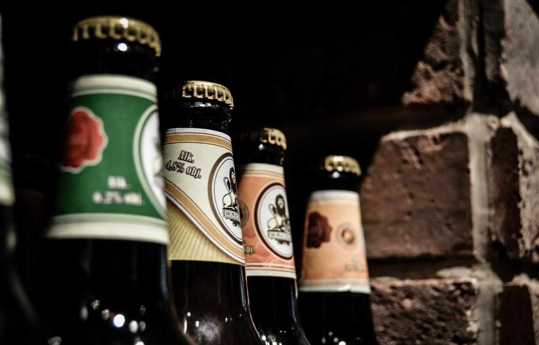 일본 지역 맥주 BEST 10 2부