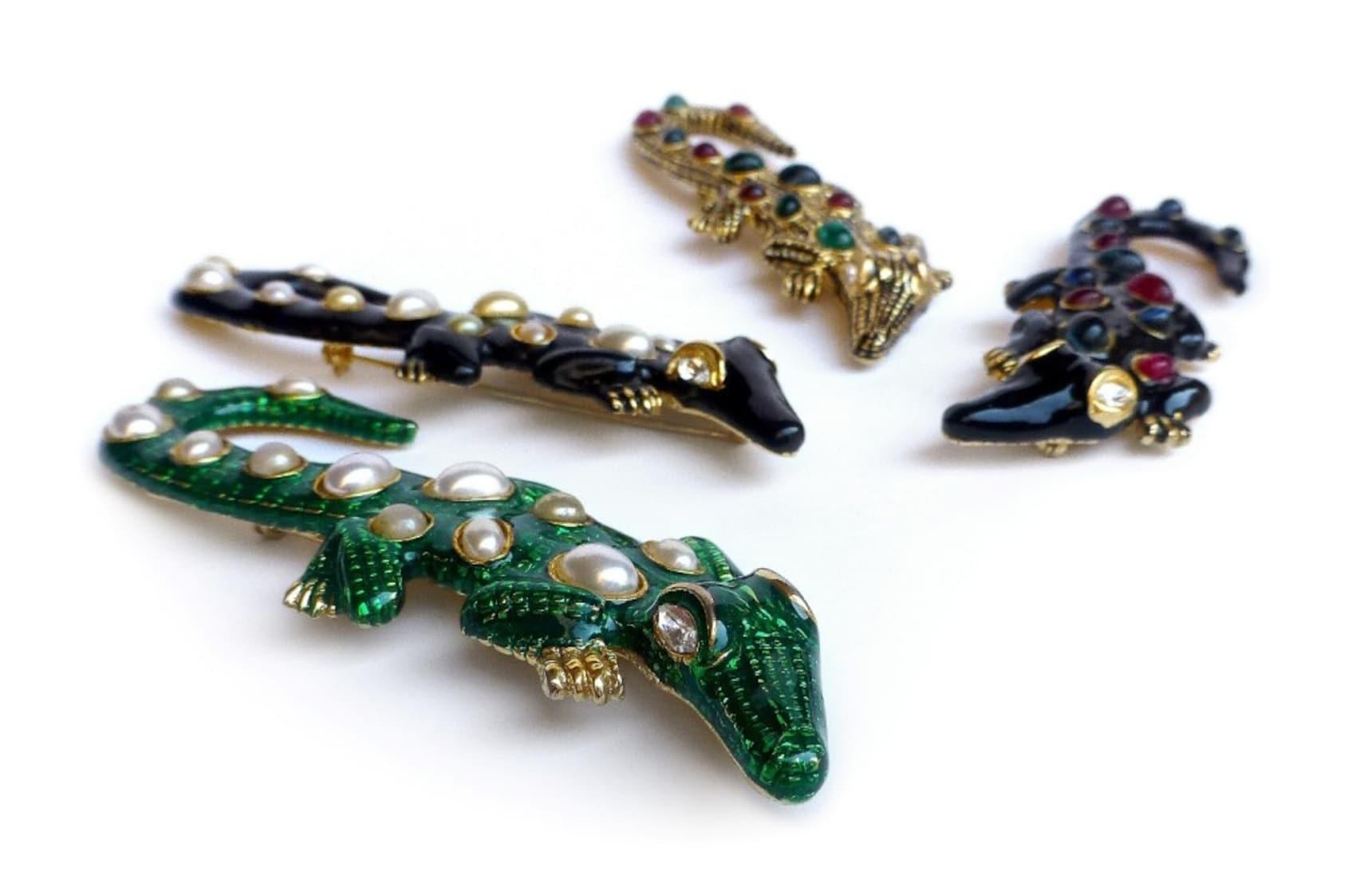 전설적인 디자이너 '케네스 제이 레인'의 스타일은 계속된다!