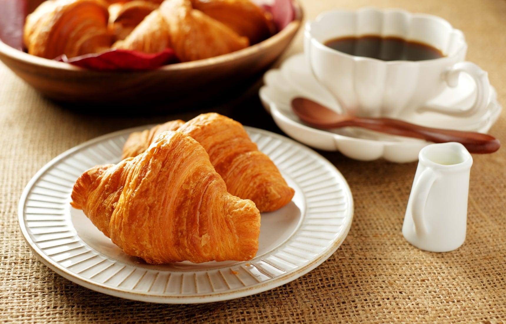 【東京美食】5間東京在地人的私房咖啡店與喫茶店推薦名單
