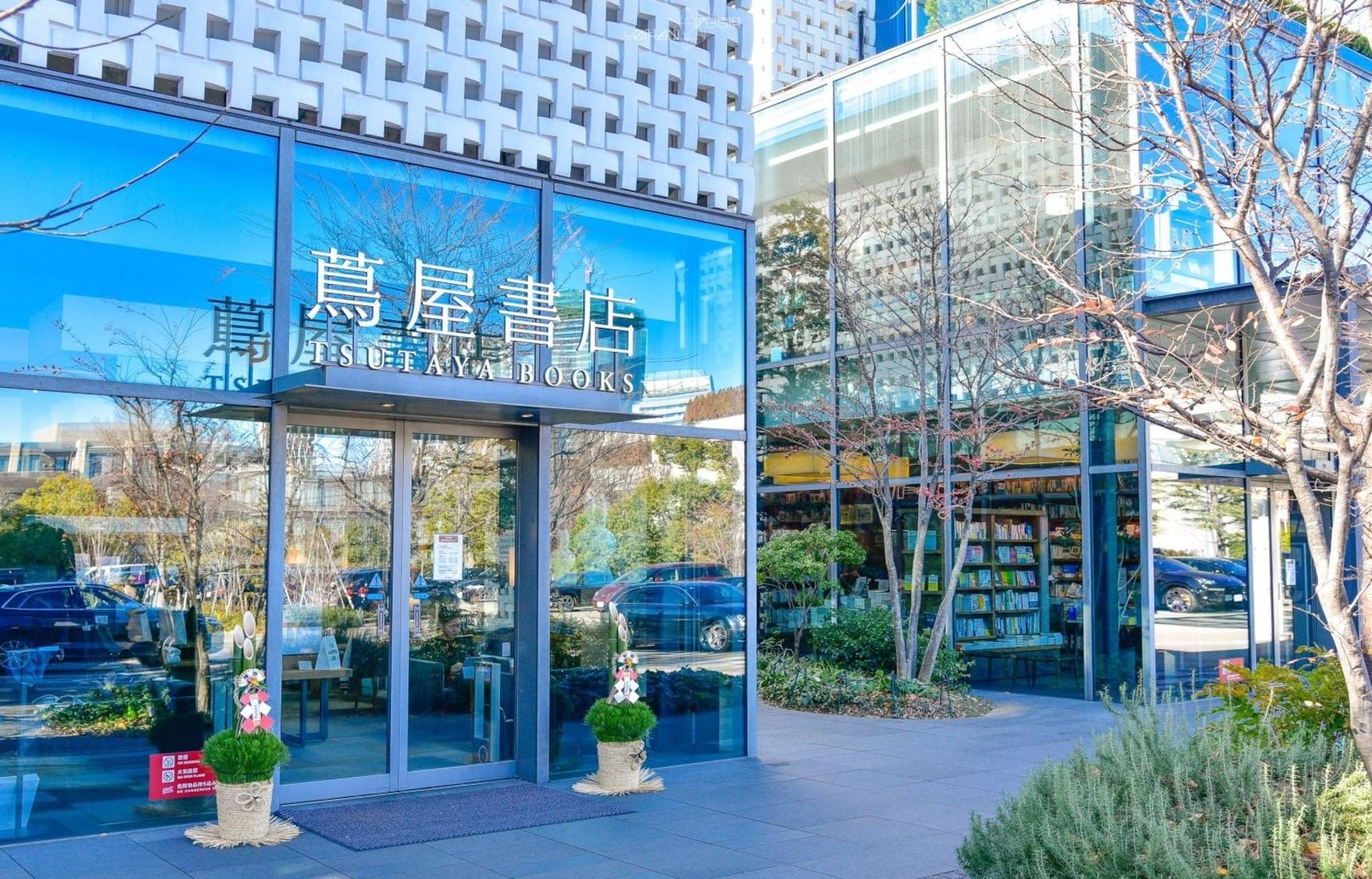 【東京自由行】中目黑、代官山、惠比壽散步地圖