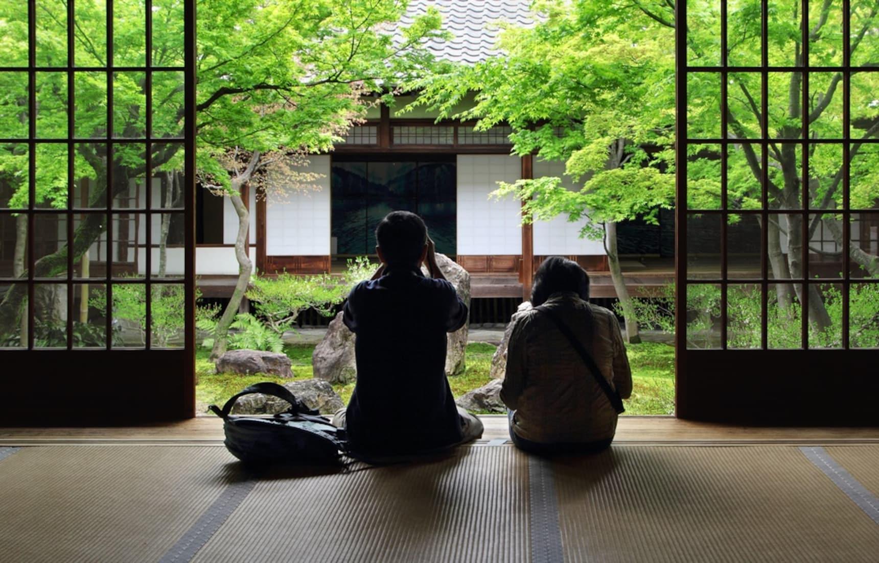 【東京住宿】適合親子一同入住的包棟式民宿&飯店式公寓