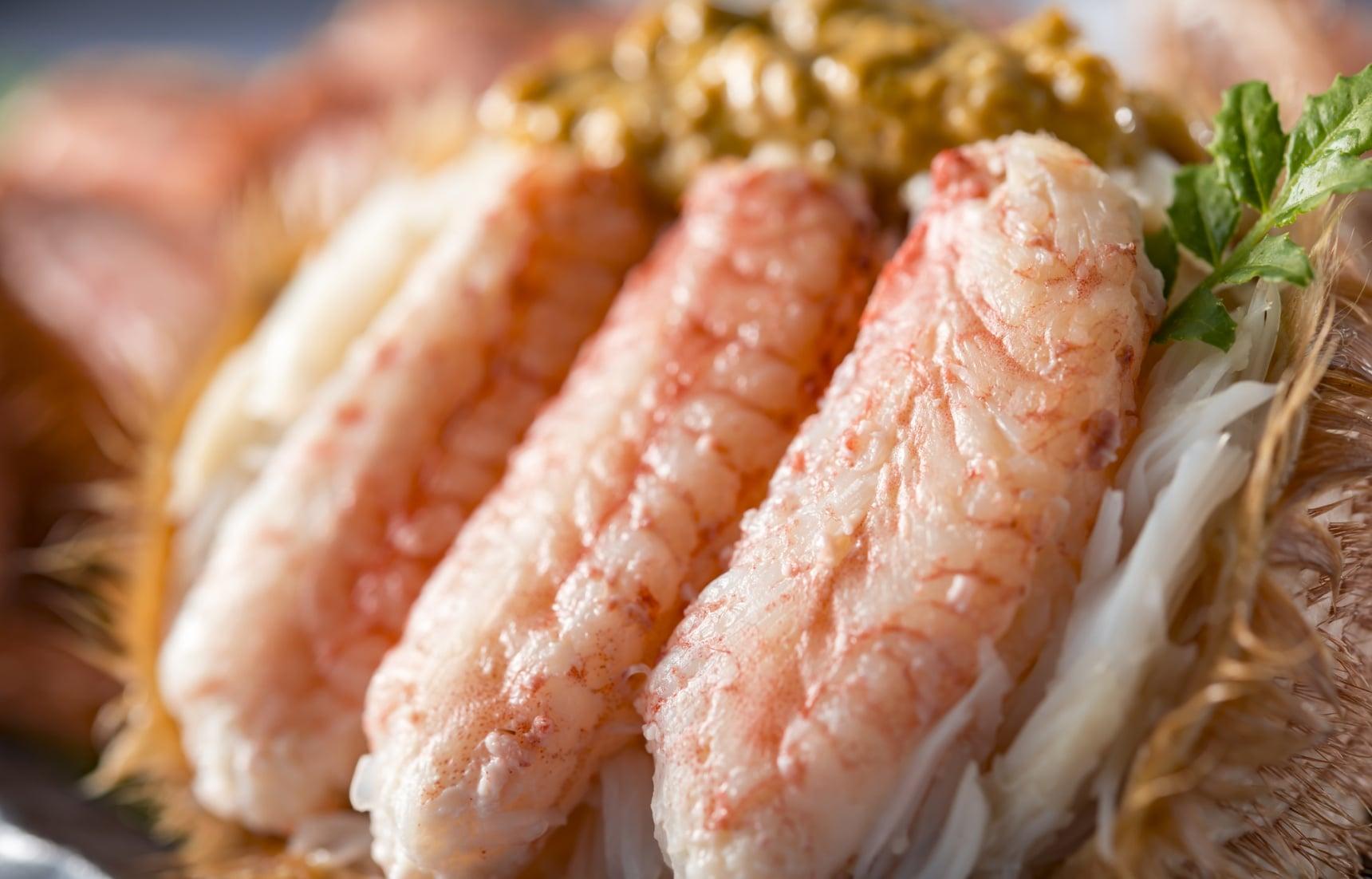 【札幌美食】從湯咖哩到異國料理!將北海道當地食材發揚光大的必吃美食