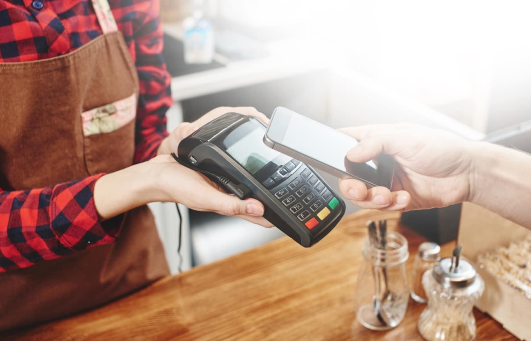 【日本在住須知】善用日本手機支付點數回饋制度,迎向毫無壓力的生活消費新時代