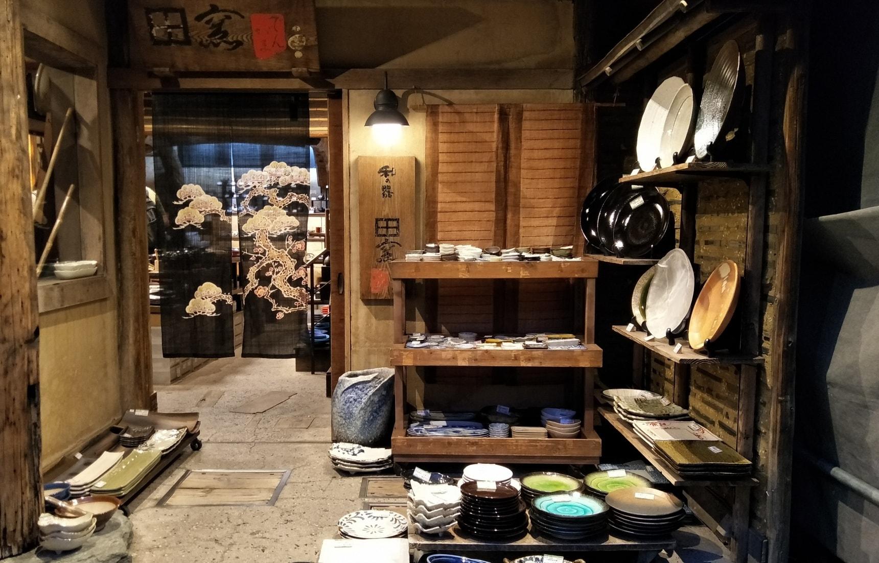 【東京自由行】好想再訪淺草,淺草寺以外的一日散策推薦