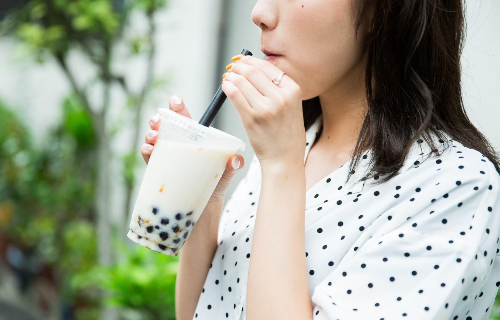 【日本瘋台灣】珍奶還可以撐多久?下一波席捲日本的台灣美食大預測