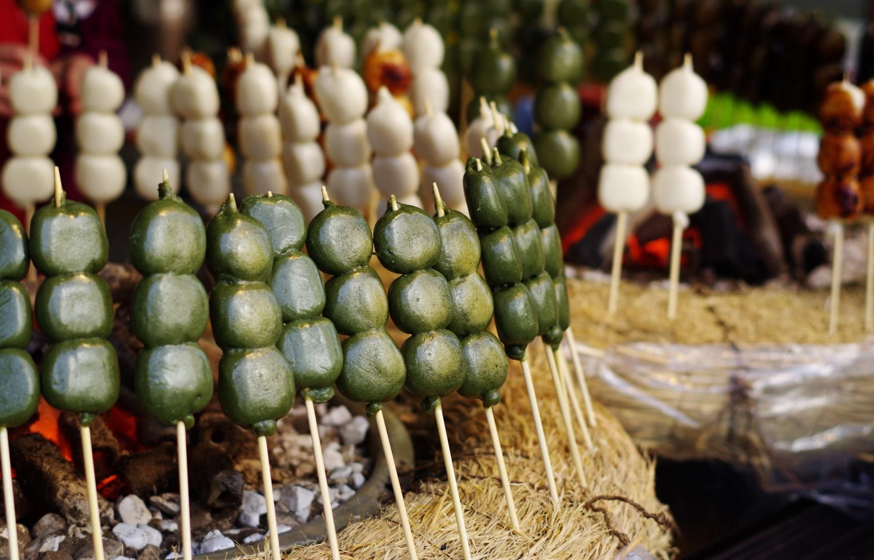 【美食豆知識】11月22日「好夫妻日」 日本流行吃的美食原來是這個
