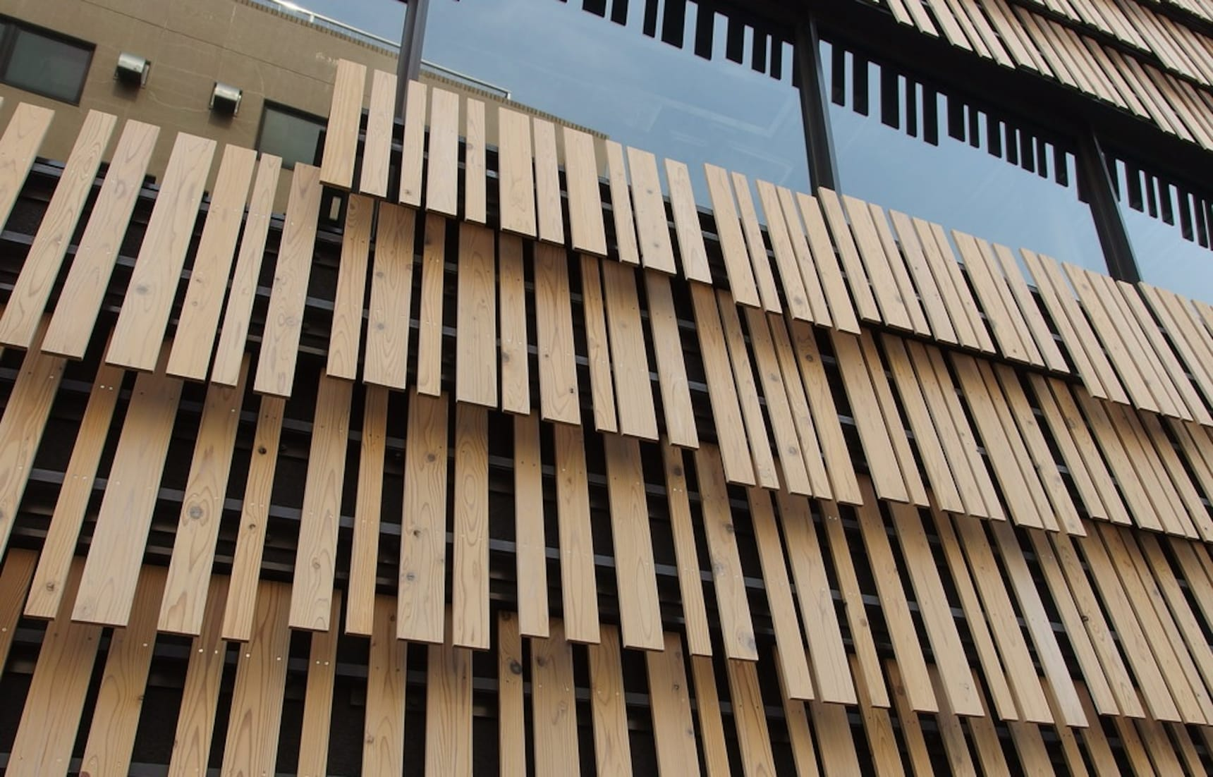 Top 10 Kengo Kuma Buildings in Tokyo