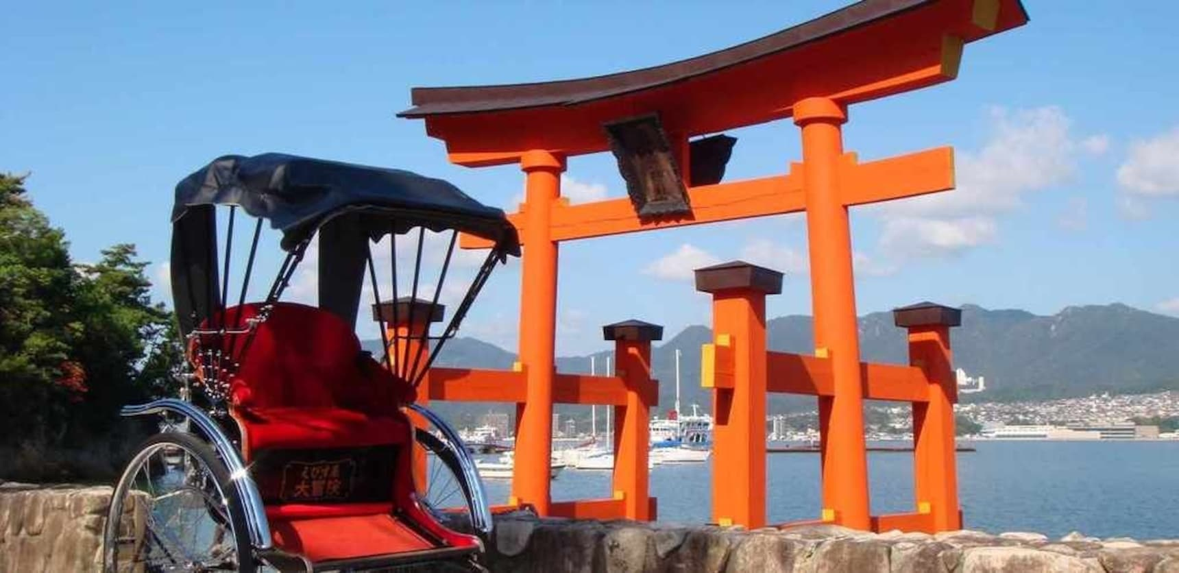 Top 10 Day Trips From Hiroshima