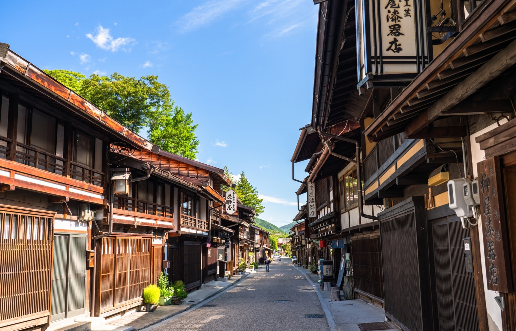 Top 20 Things To Do In Nagano, Japan