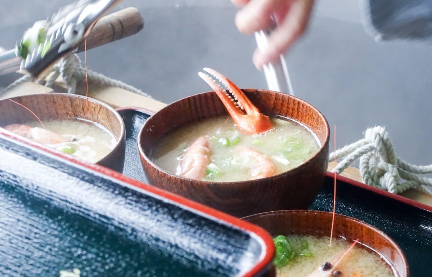 【石川】體驗座敷文化大啖鰻魚料理!山中溫泉半日散步行程