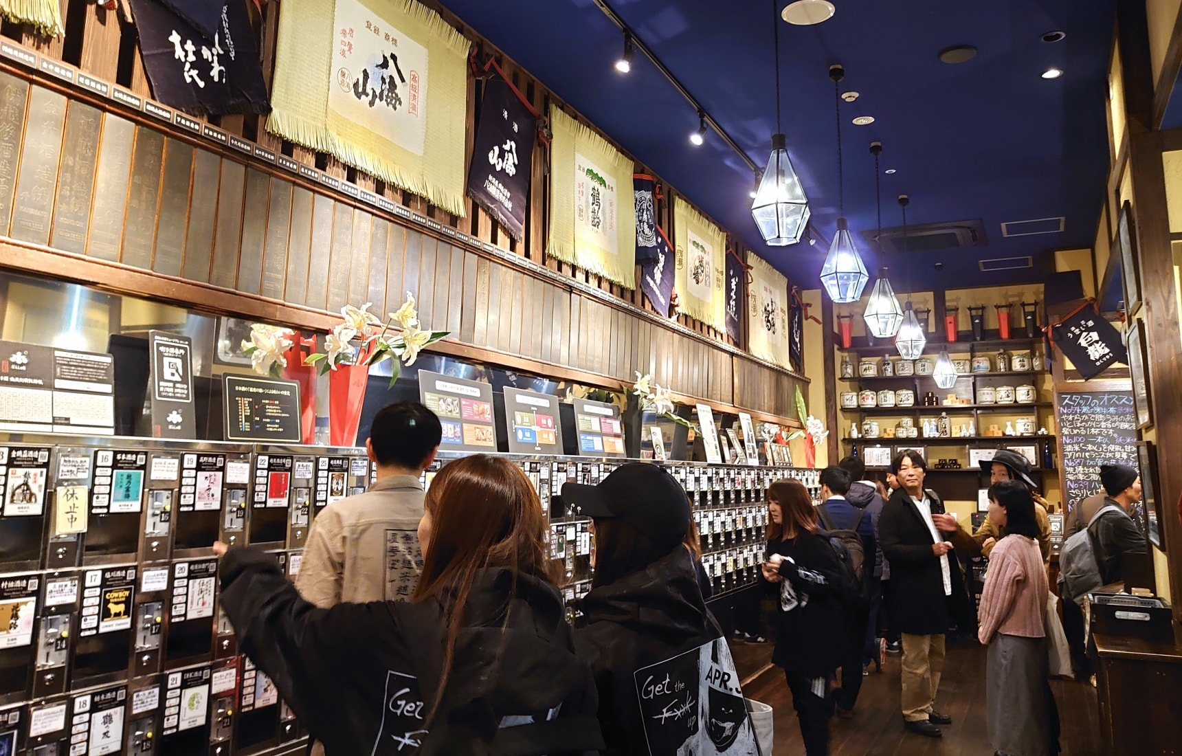 【日本新潟】連伴手禮也能買到手軟!百年酒造見學與葡萄酒莊的微醺之旅
