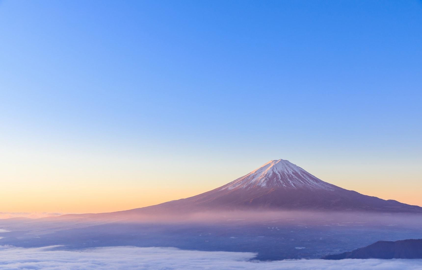 Explore Japan with Virtual Tours