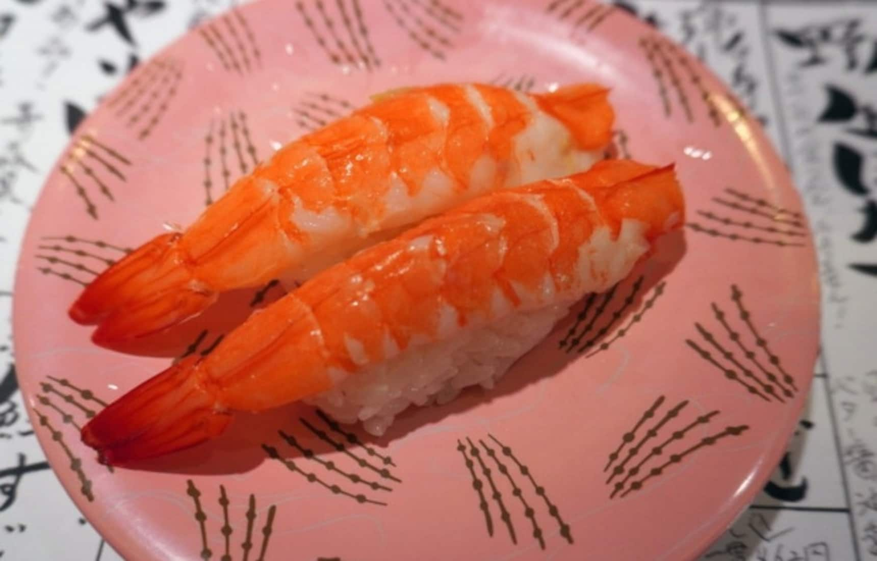 No More Soggy Sushi With This Simple Hack