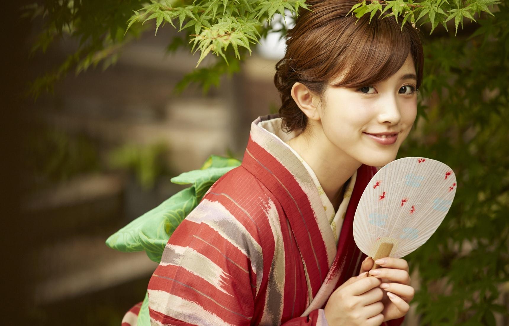 日本旅行:一秒变成日剧主人公!花样民宿,你不试一下?