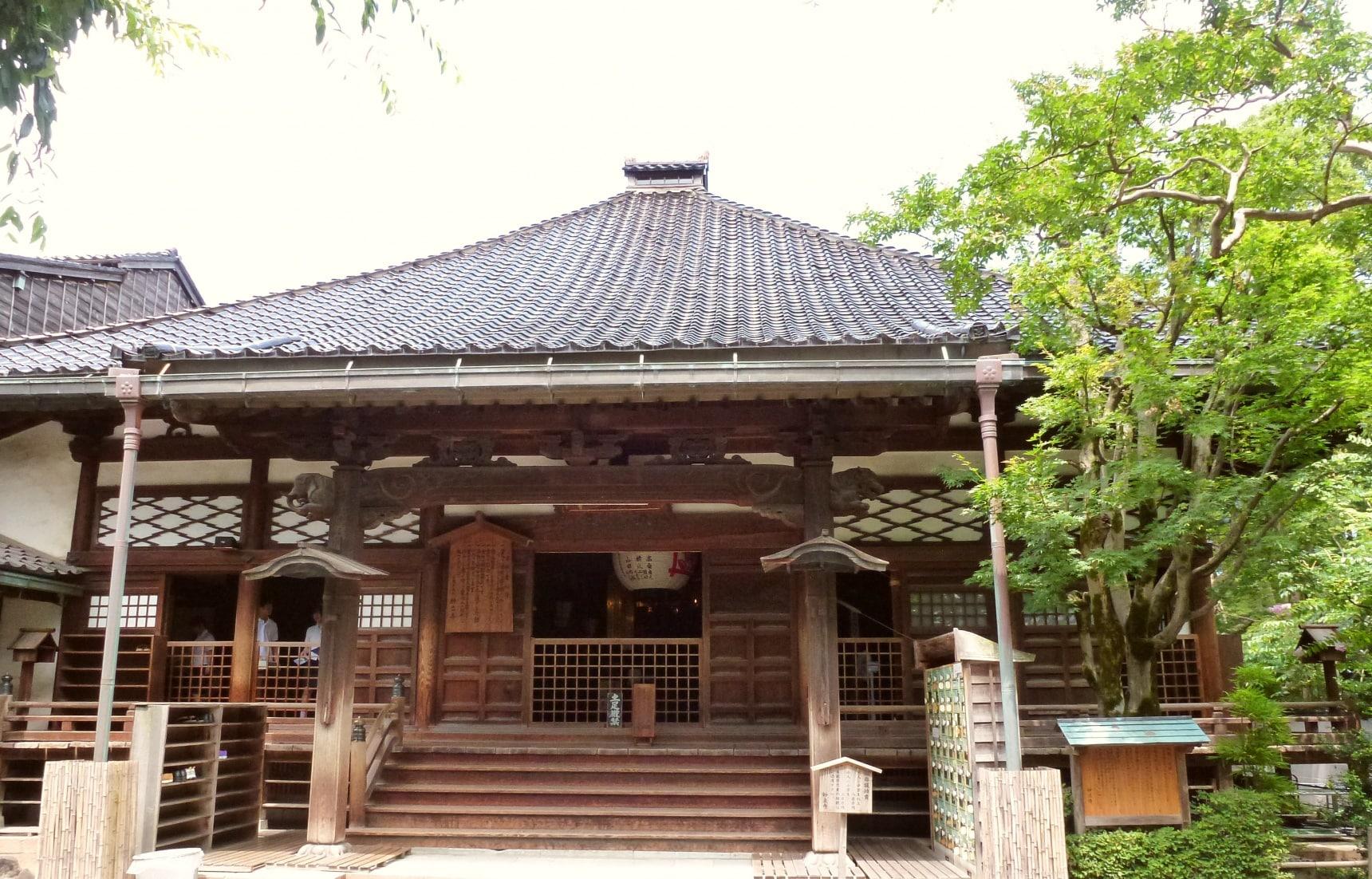12 Things to Do in Charming Kanazawa