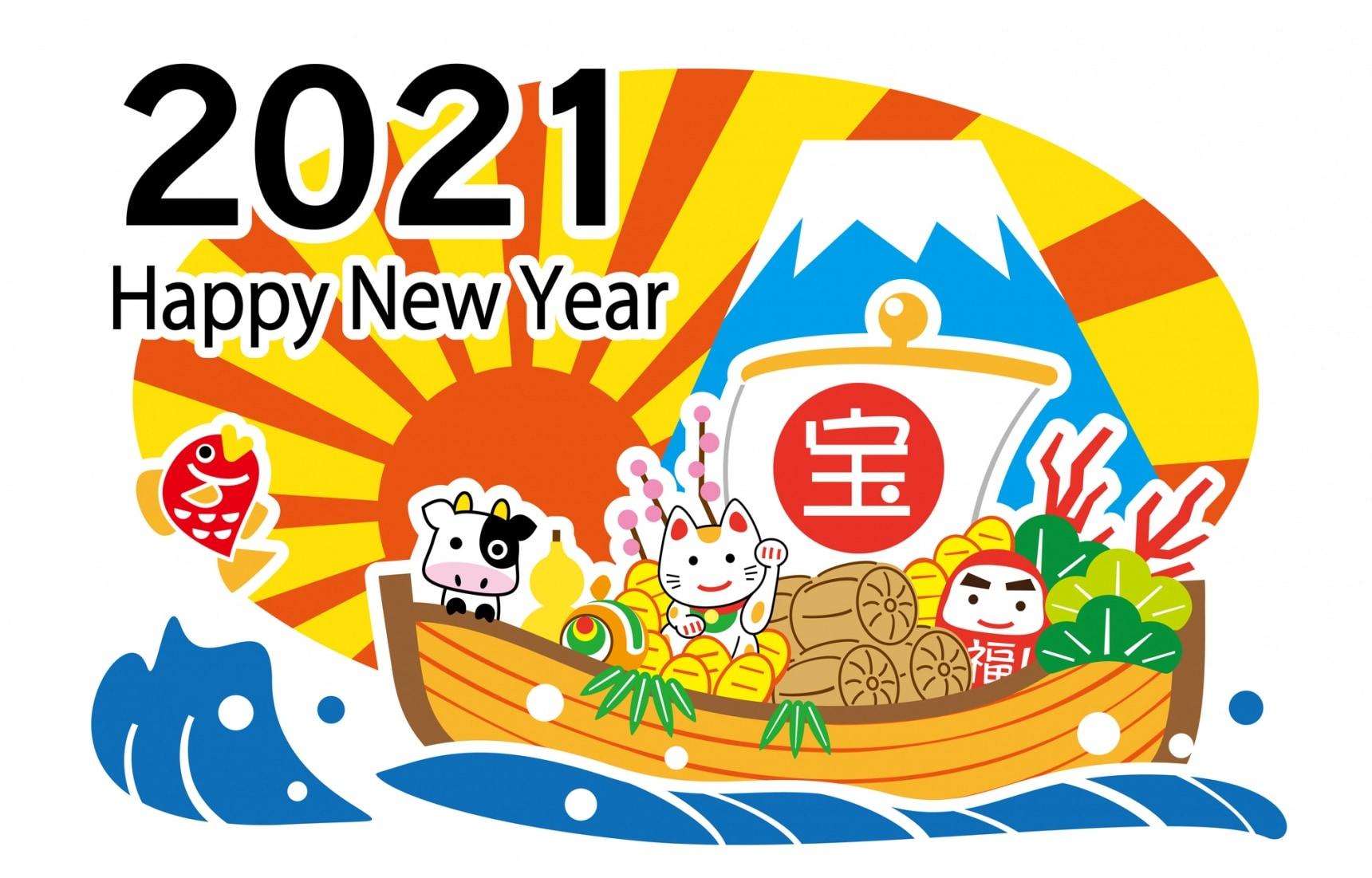 """深度日本:新年习俗连连看,日本""""正月""""大不同!"""