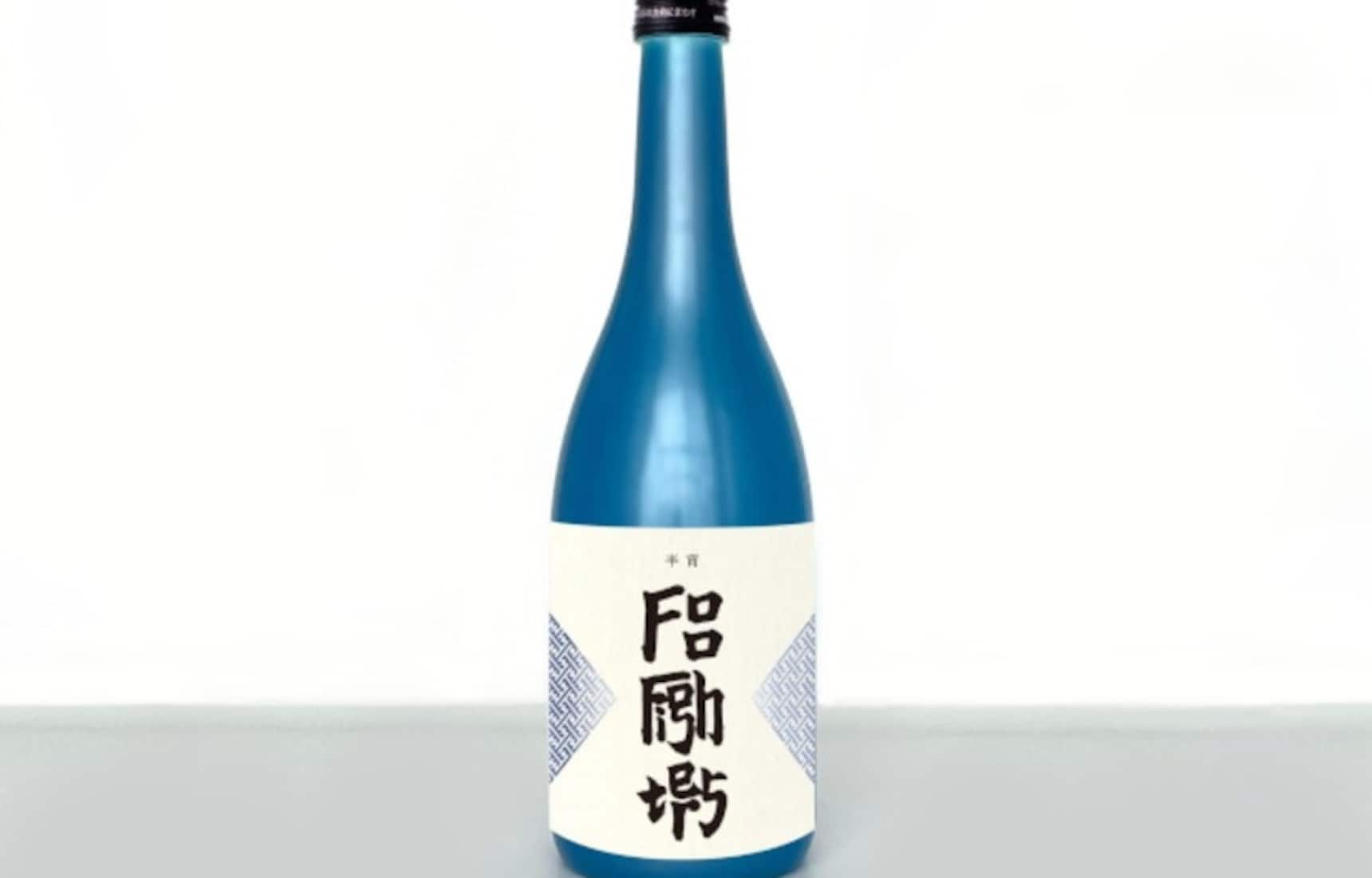Drink 'Everlong' with Foo Fighters' New Sake