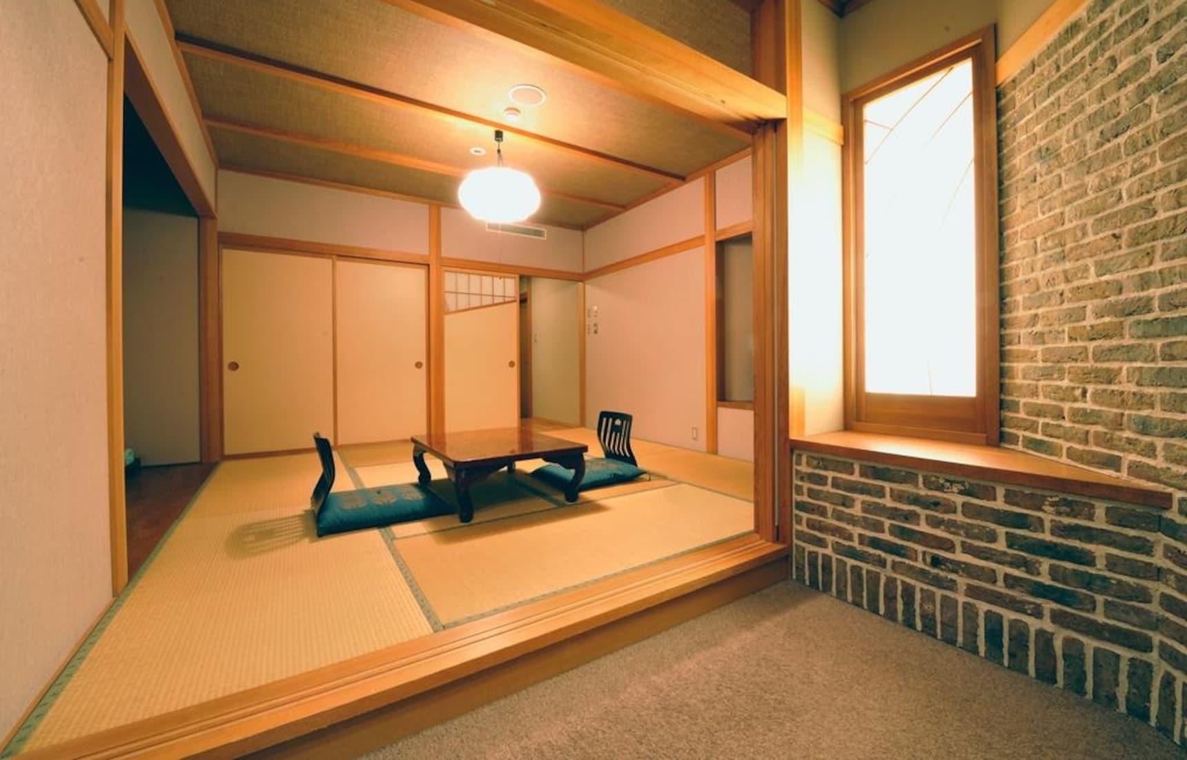 Top 12 Accommodation in Hakuba, Nagano