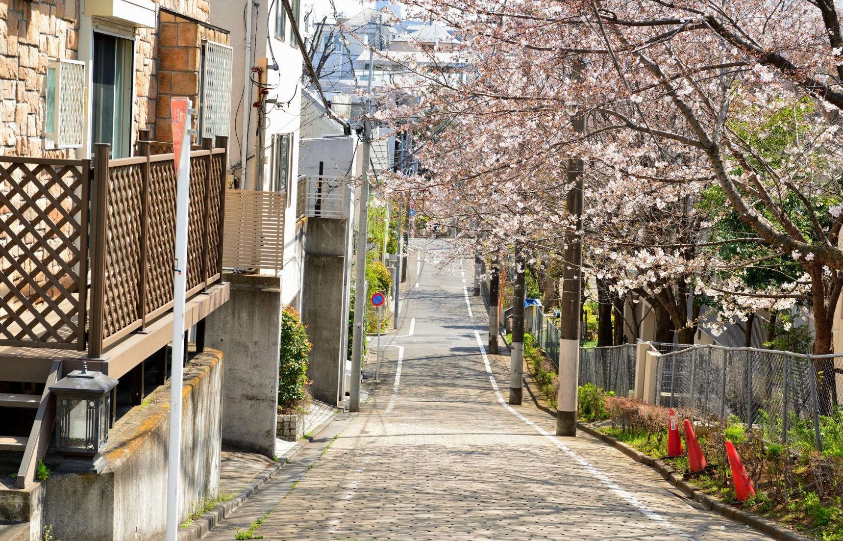 【深度日本】在日投資置產?買房自住?東京TOP5住宅區大盤點(上)
