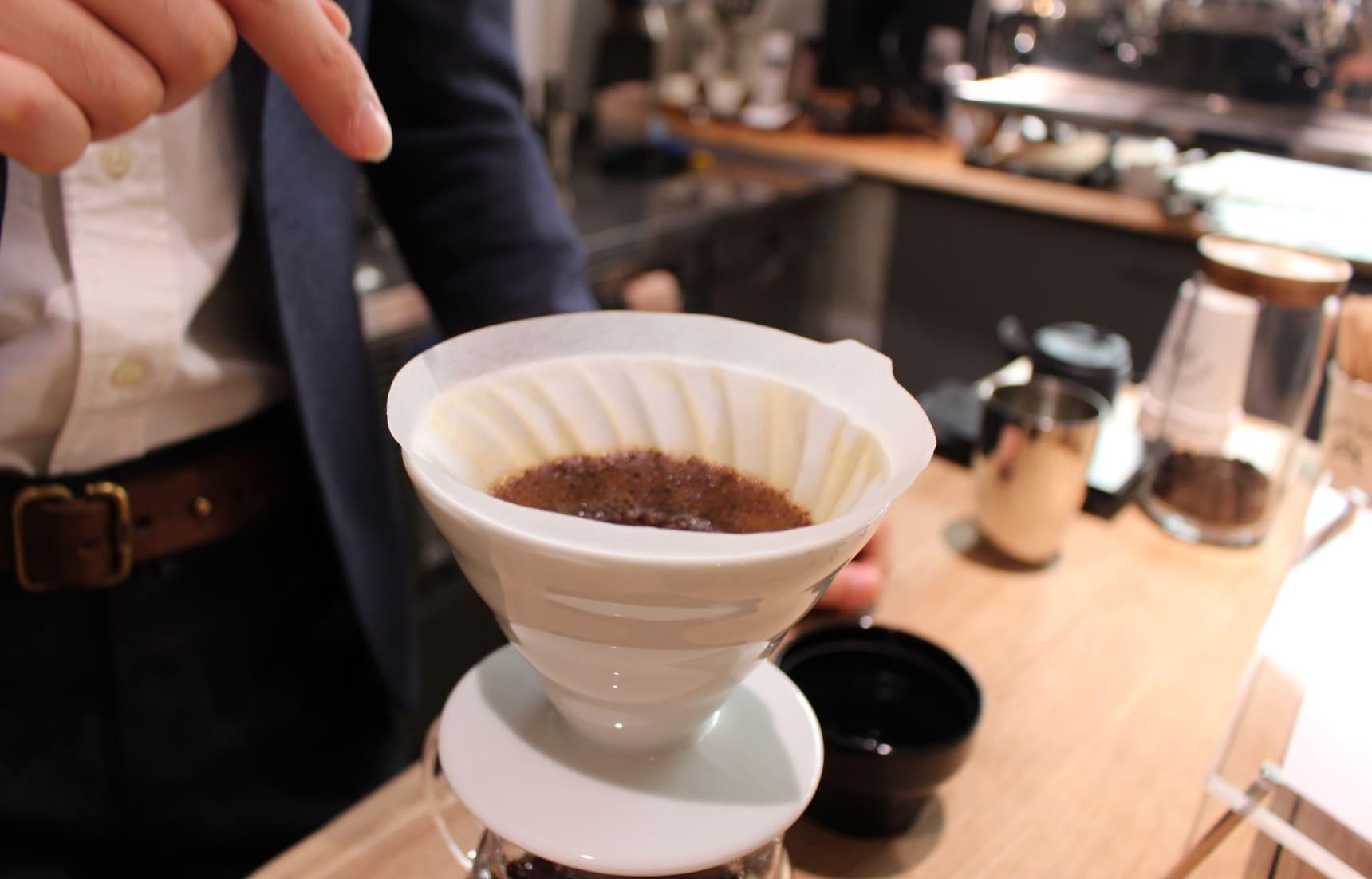 Can Coffee Champion Make Me Like Drip Coffee?