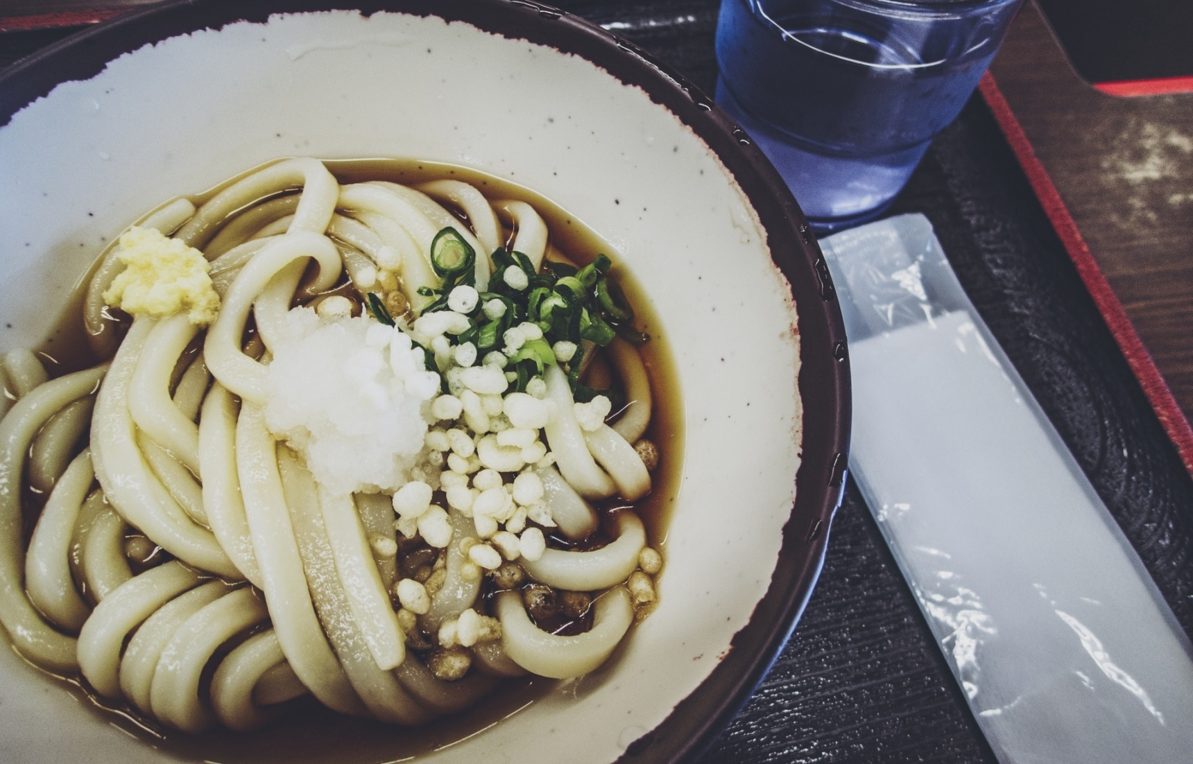 10 Delicacies To Try in Shikoku