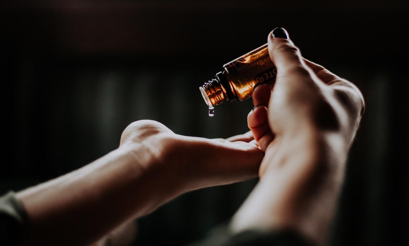 日本购物:权威皮肤科医生教你如何护肤!油皮必看(建议收藏)