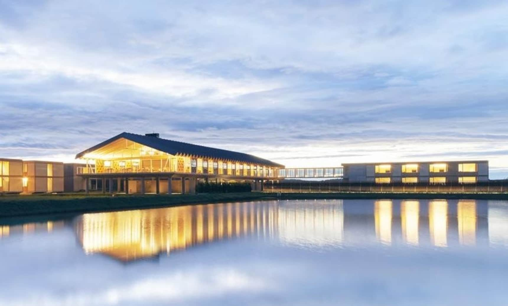 10 Best Tablet Hotels in Japan