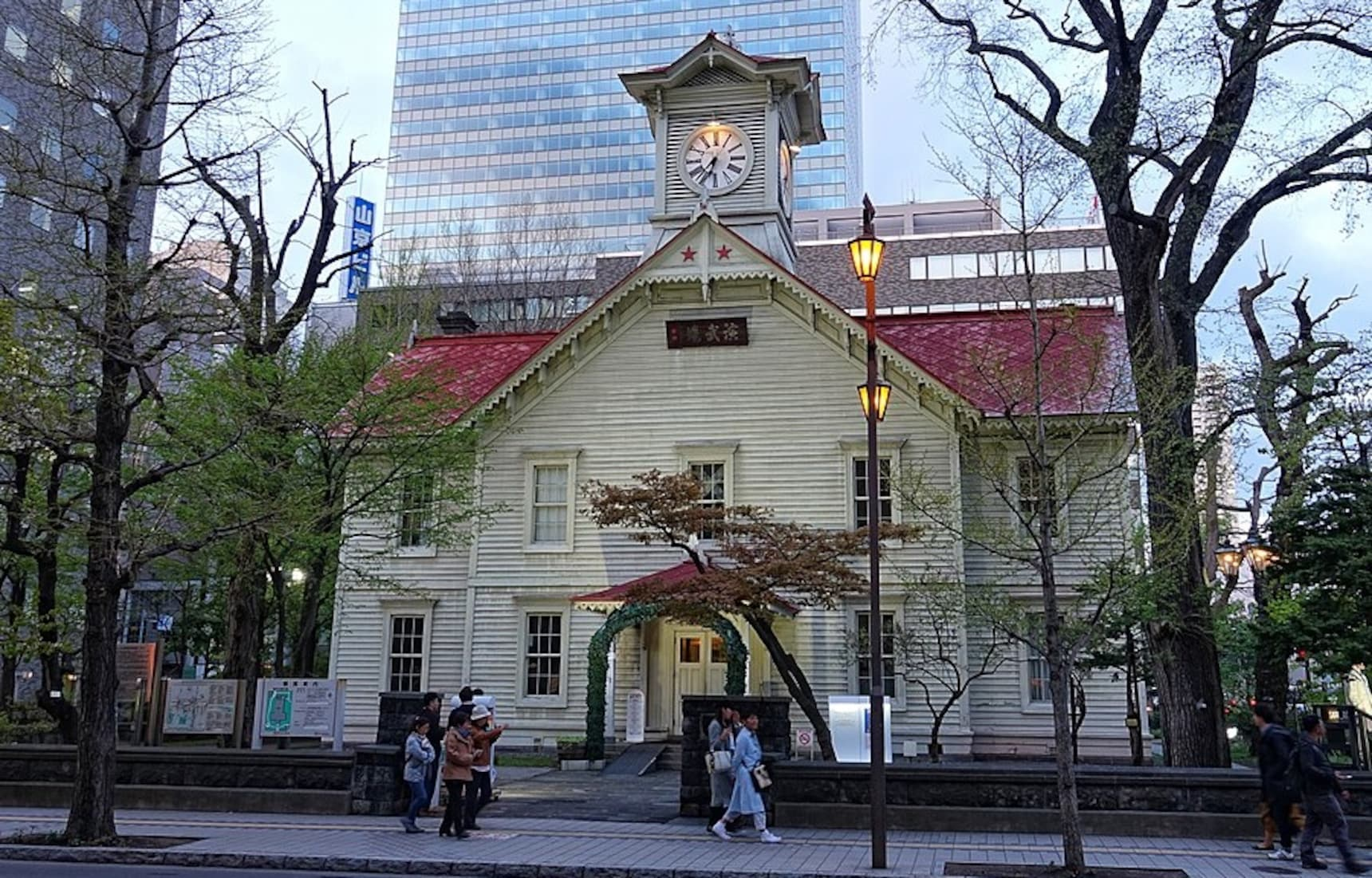 25 Best Things To Do In Sapporo, Japan