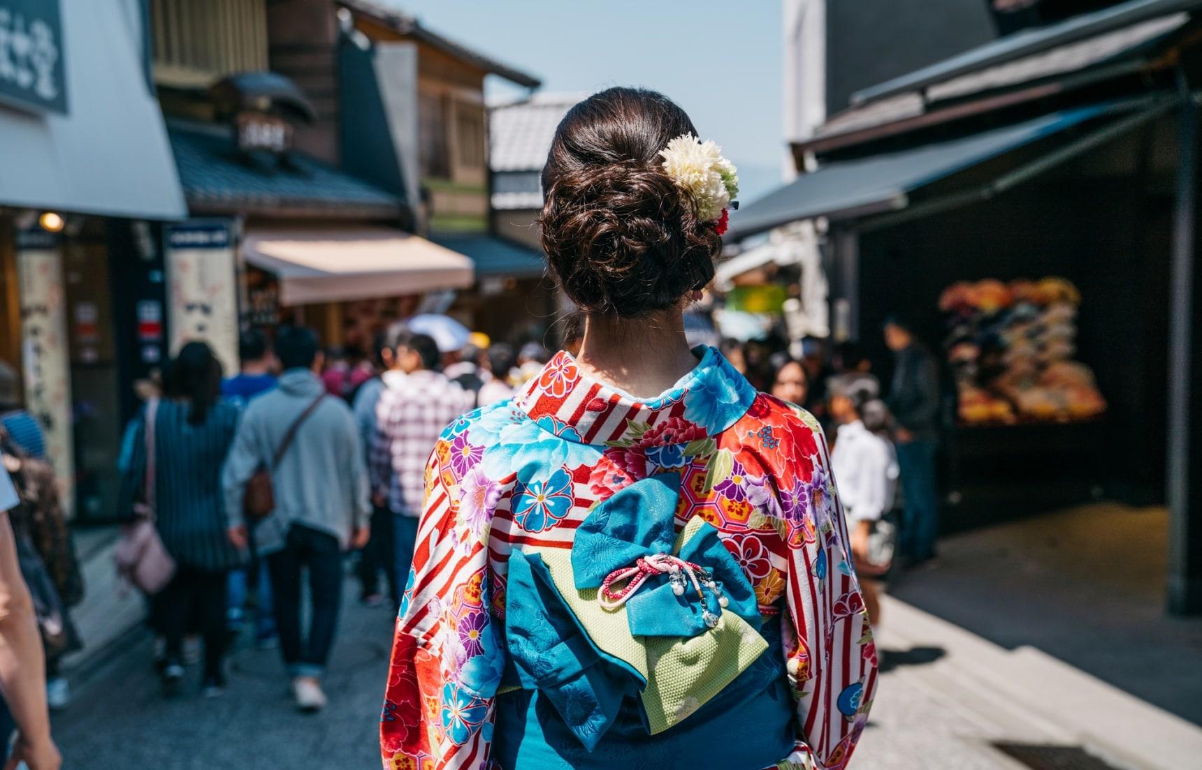 深度日本:小众且体验感绝佳!调查问卷结果公开:大家推荐的日本旅行景点/项目是?
