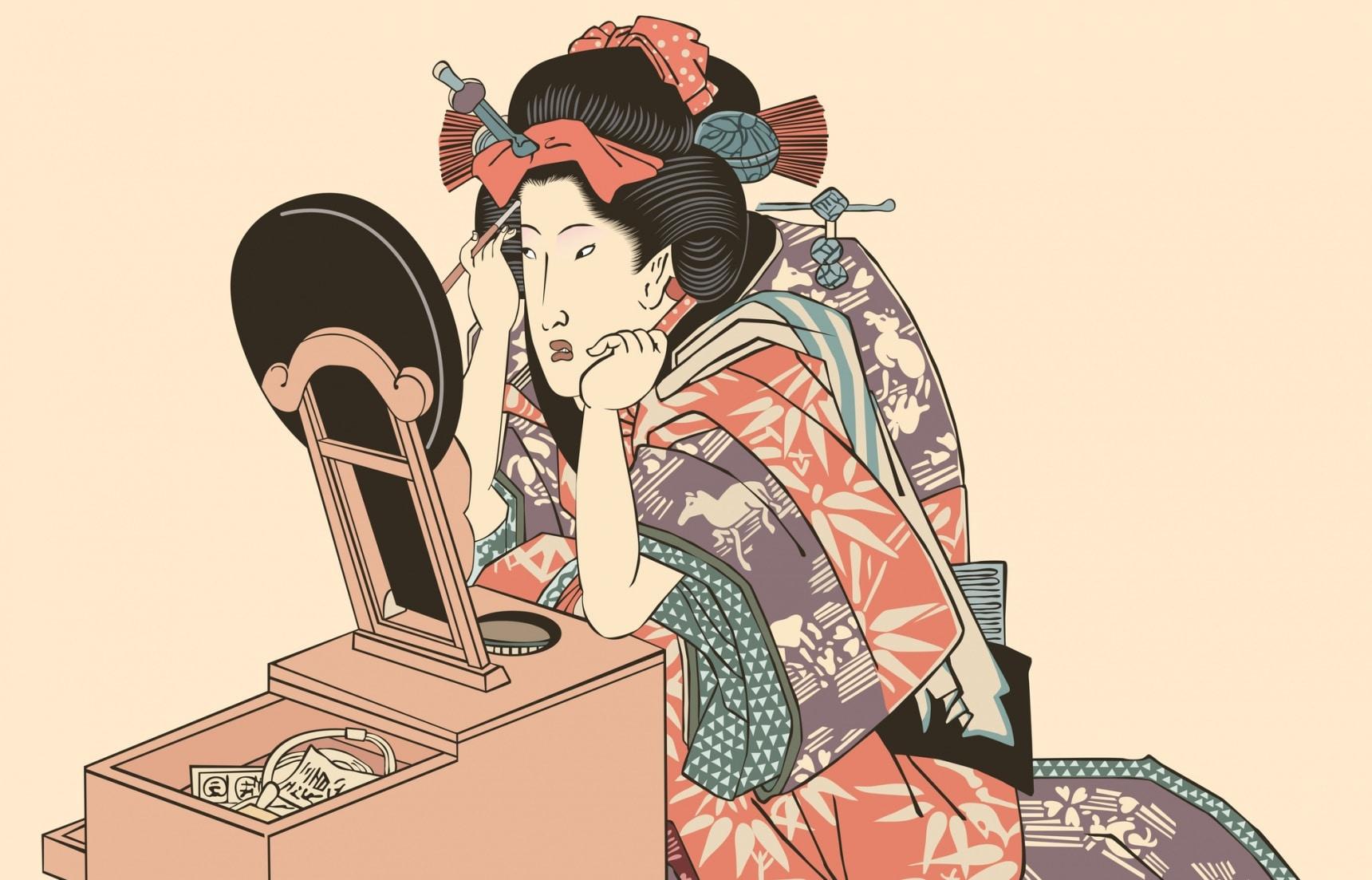 """深度日本:这些""""特别""""的日式文化小常识,你知道几个?"""