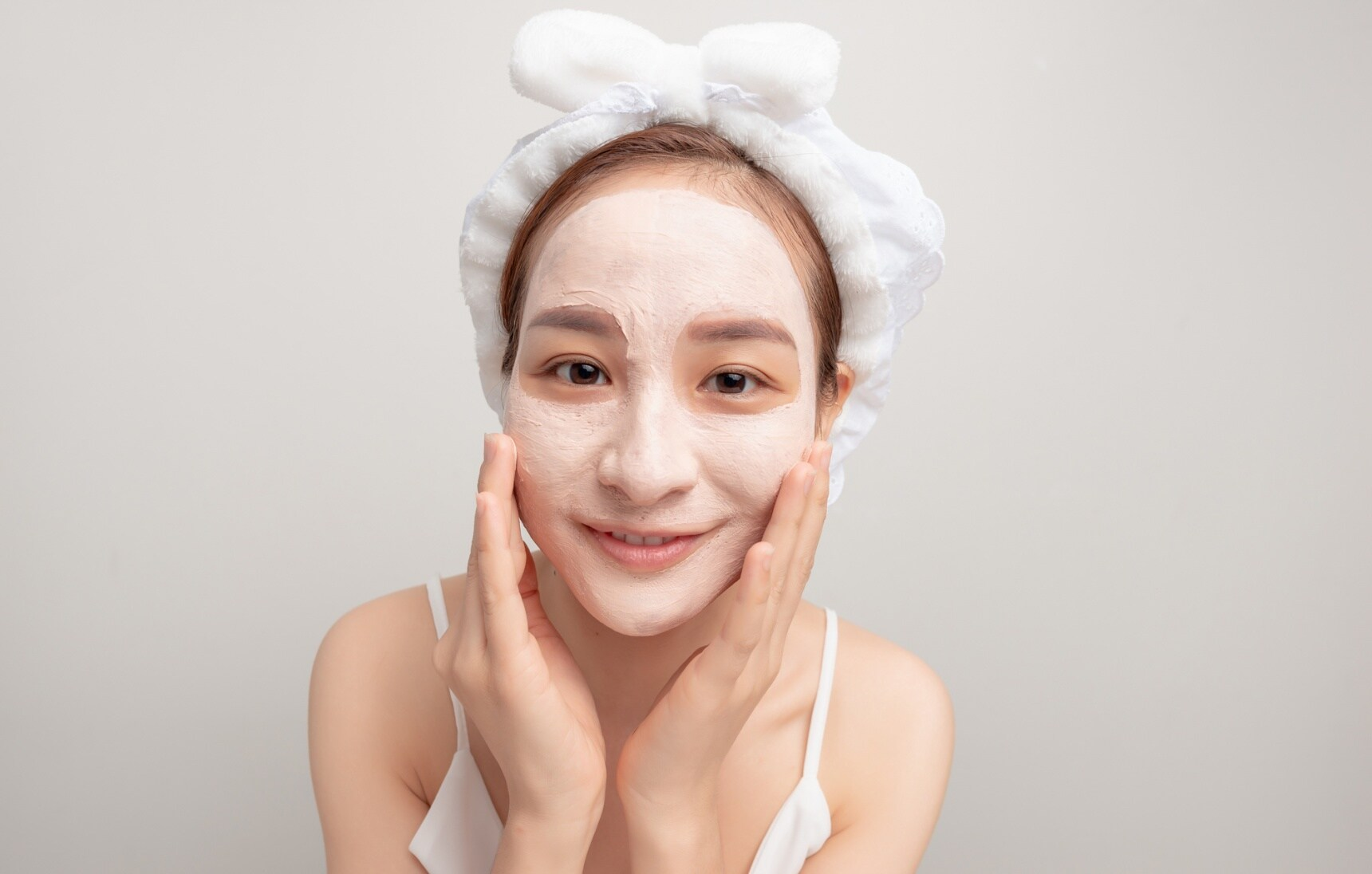 日本购物:薄薄一片敷上脸,肌肤从此无烦恼?这些日本开架面膜好用又实惠!