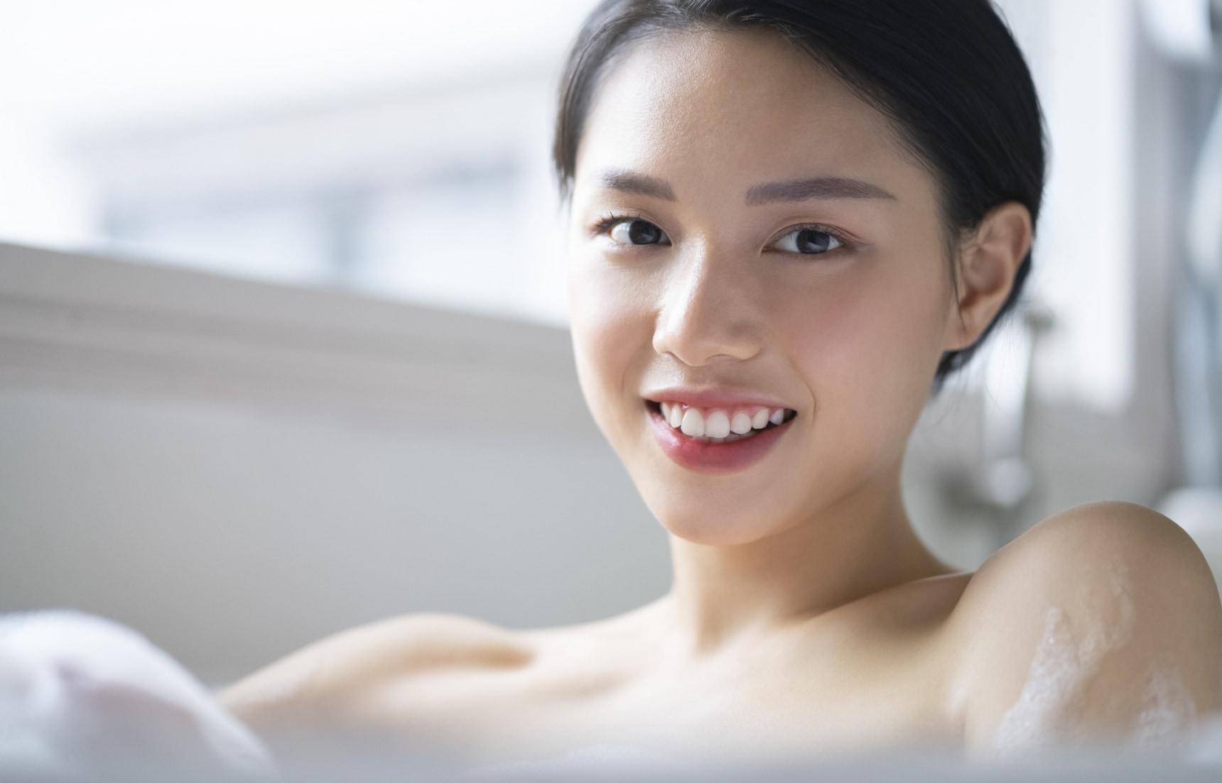 日本购物:日本人家中的必备之品!小小一包入浴剂,帮你扔掉疲惫烦恼!
