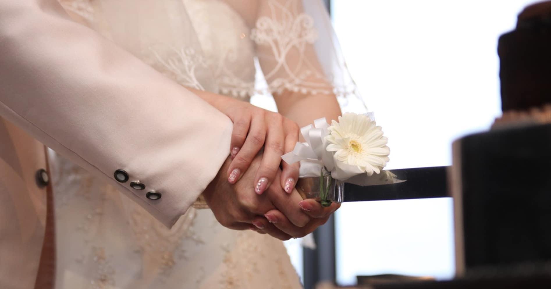 がっかりなケーキカット、どん引きのサプライズ…これだけは避けたい、残念な結婚式