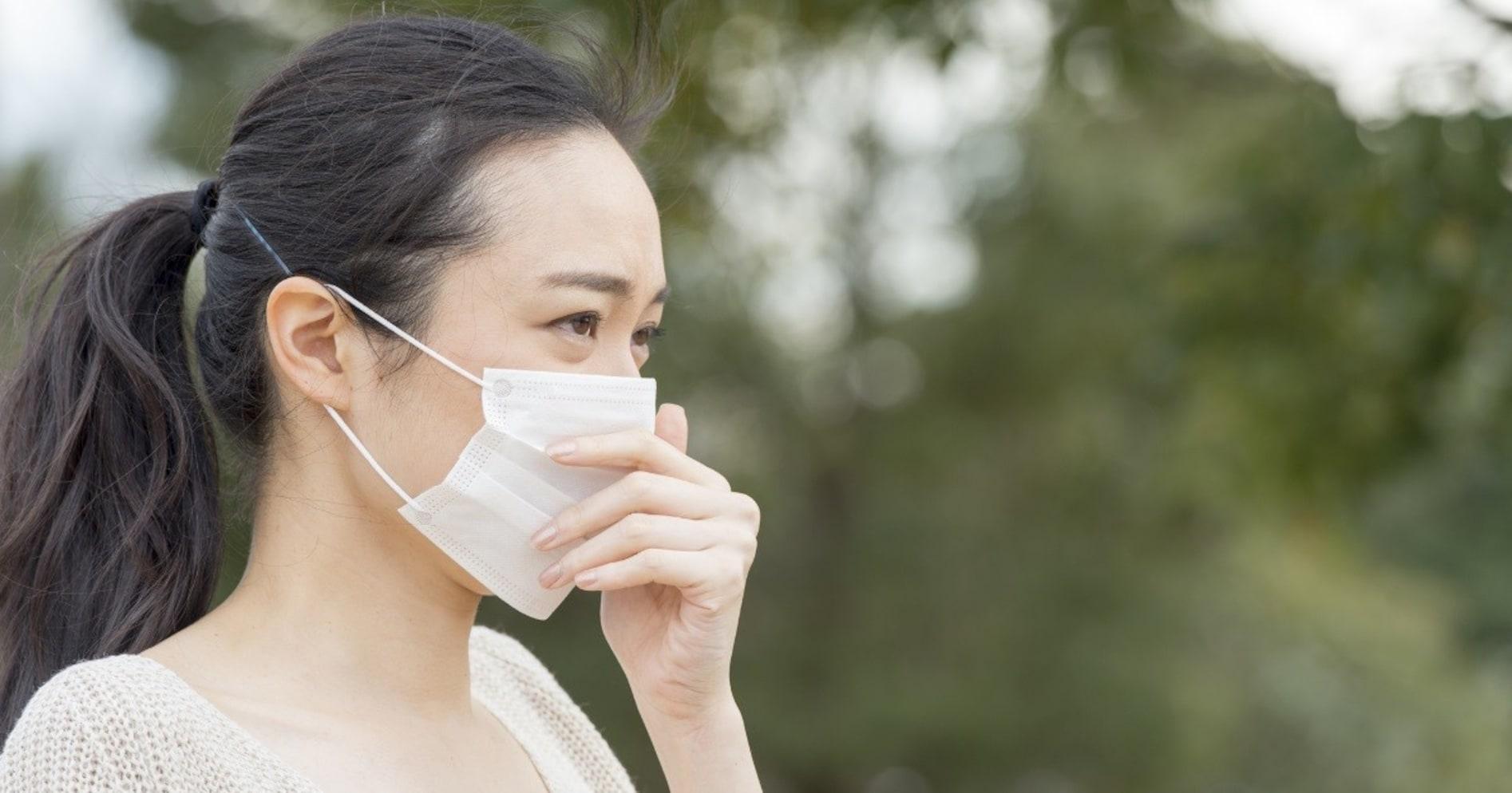 花粉症と果物の意外に深〜い関係!? 口腔アレルギーって何