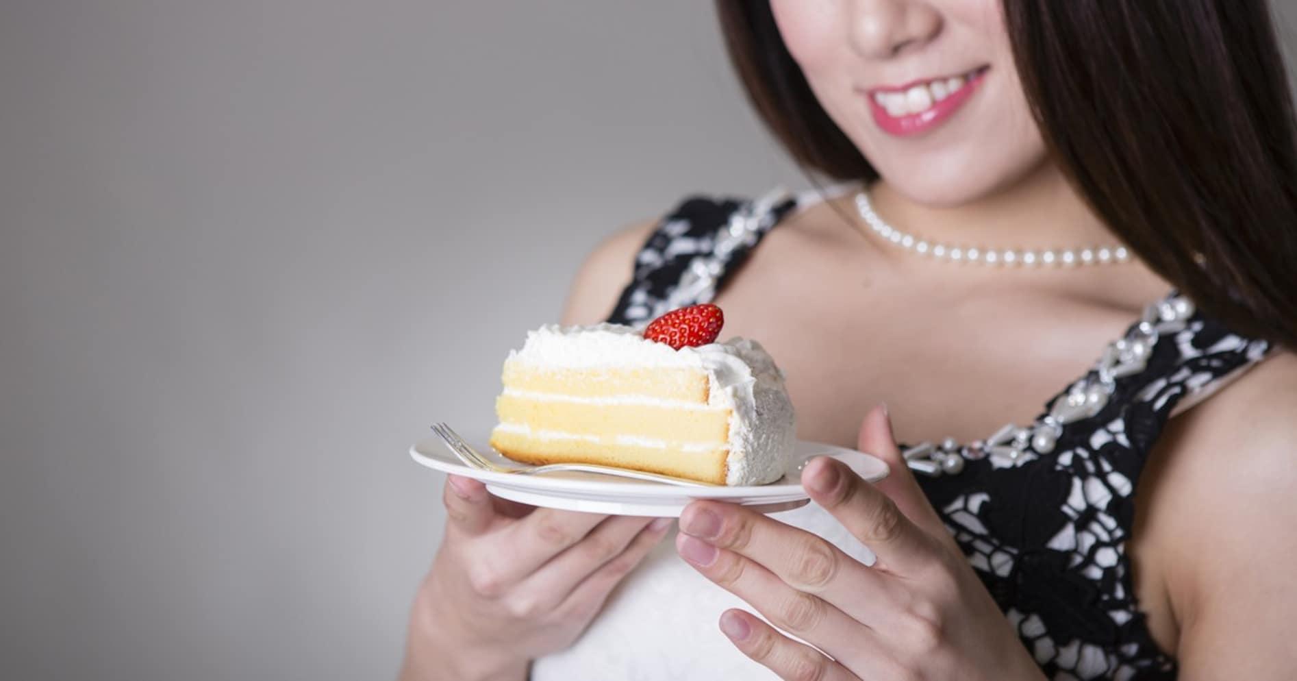 武井壮の「金目当て女大歓迎」発言に同意!