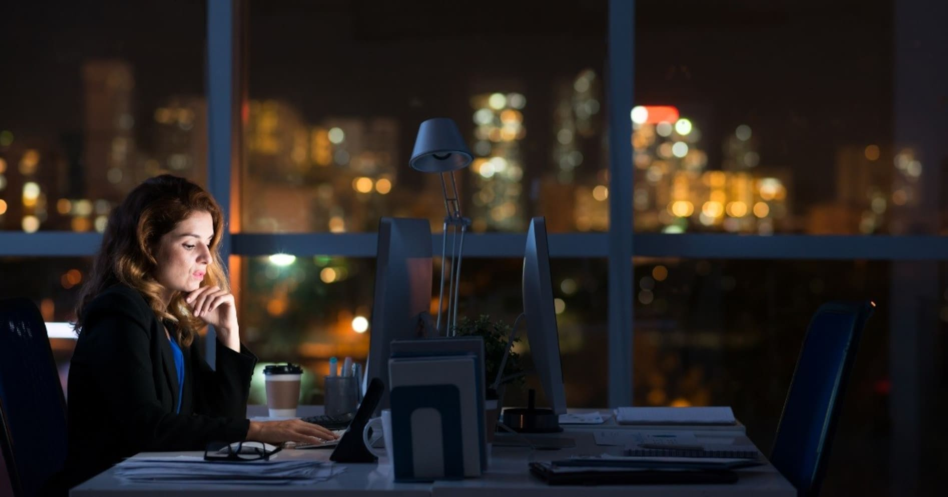 海外の人から「住んでみたいが働きたくはない」と言われる日本