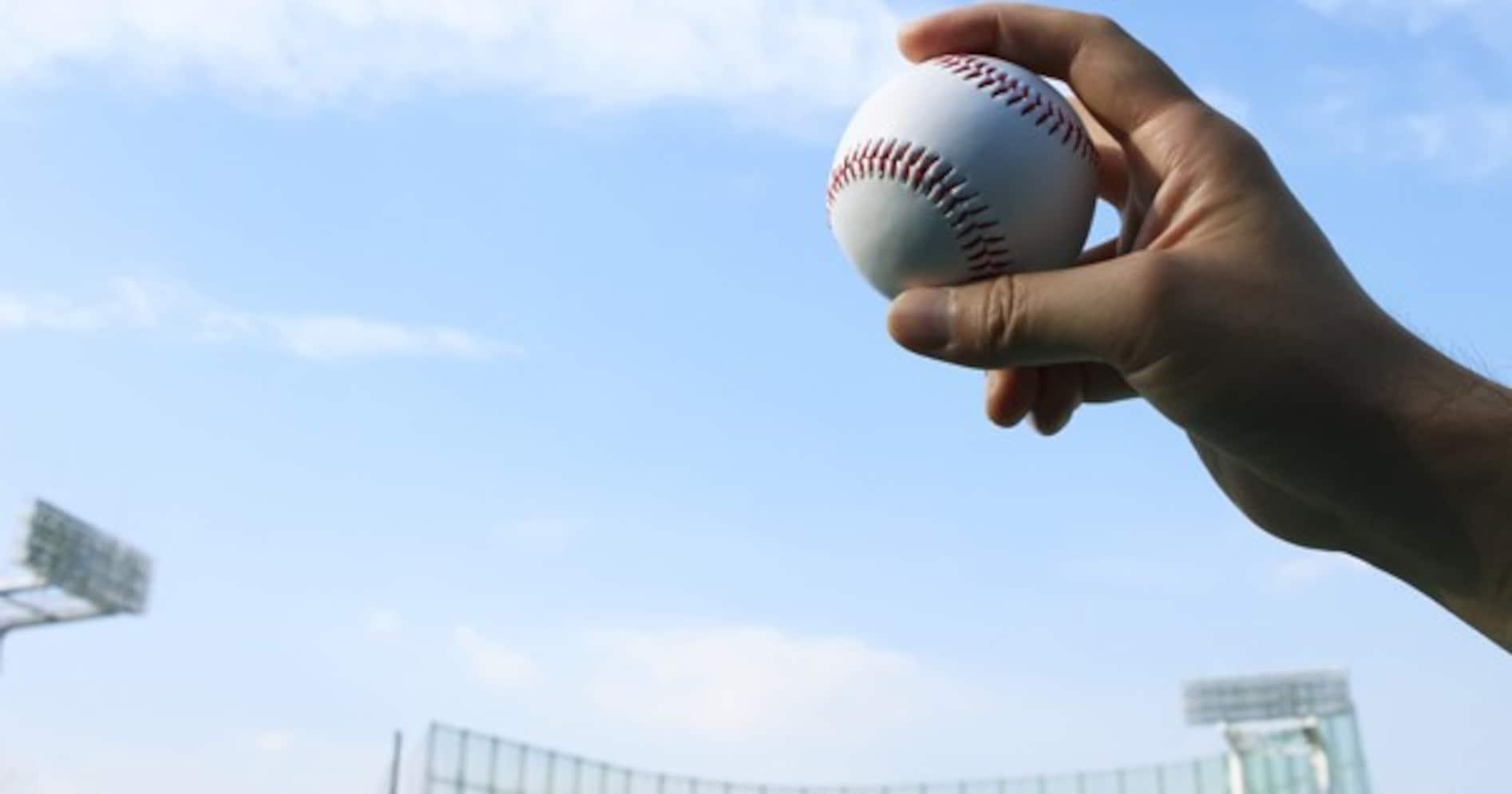 野球ファンを唸らせる! 「ガチ始球式」が急増中のワケ