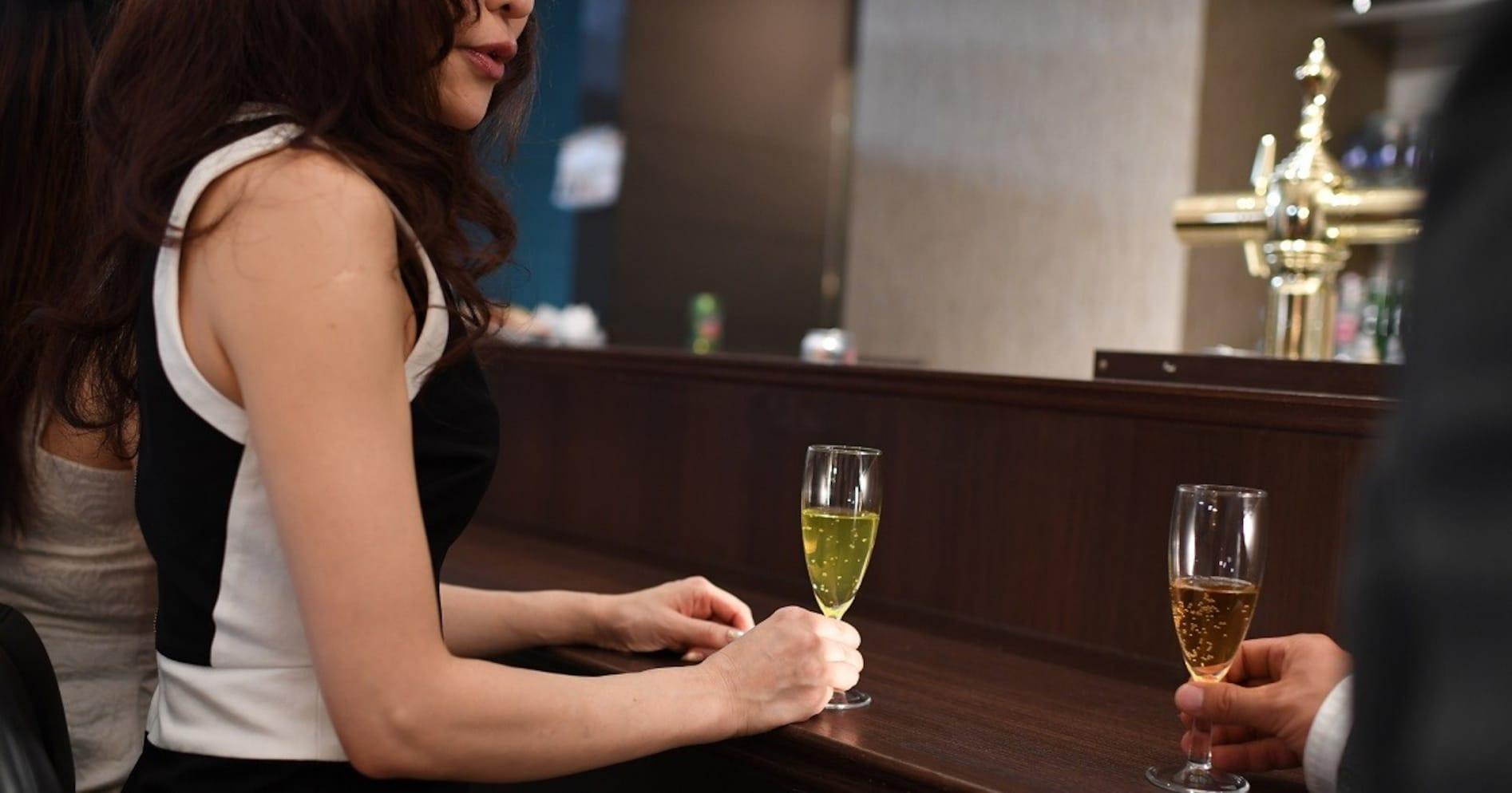 【働く女の「モテ道場」】結婚相談所は「※ただしイケメンに限る」わけではない
