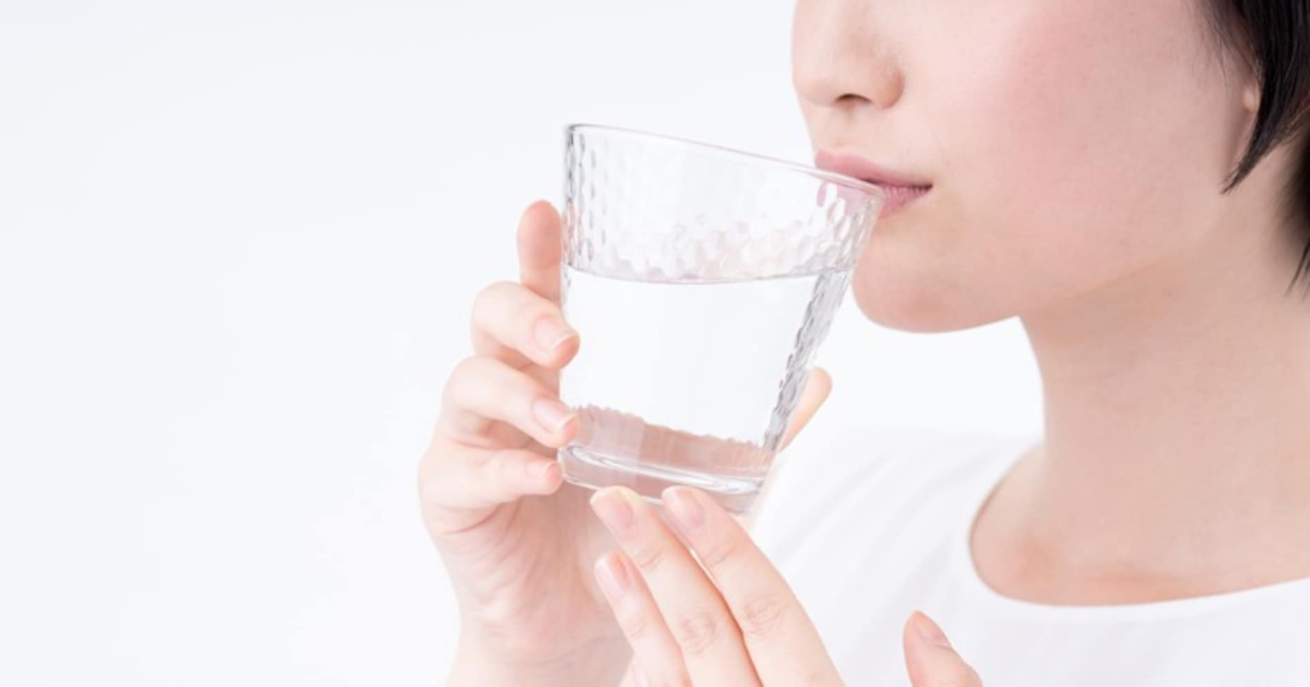 """あなたは""""透明な味噌汁""""を許せるか?「透明飲料」のブームに感じるコト"""