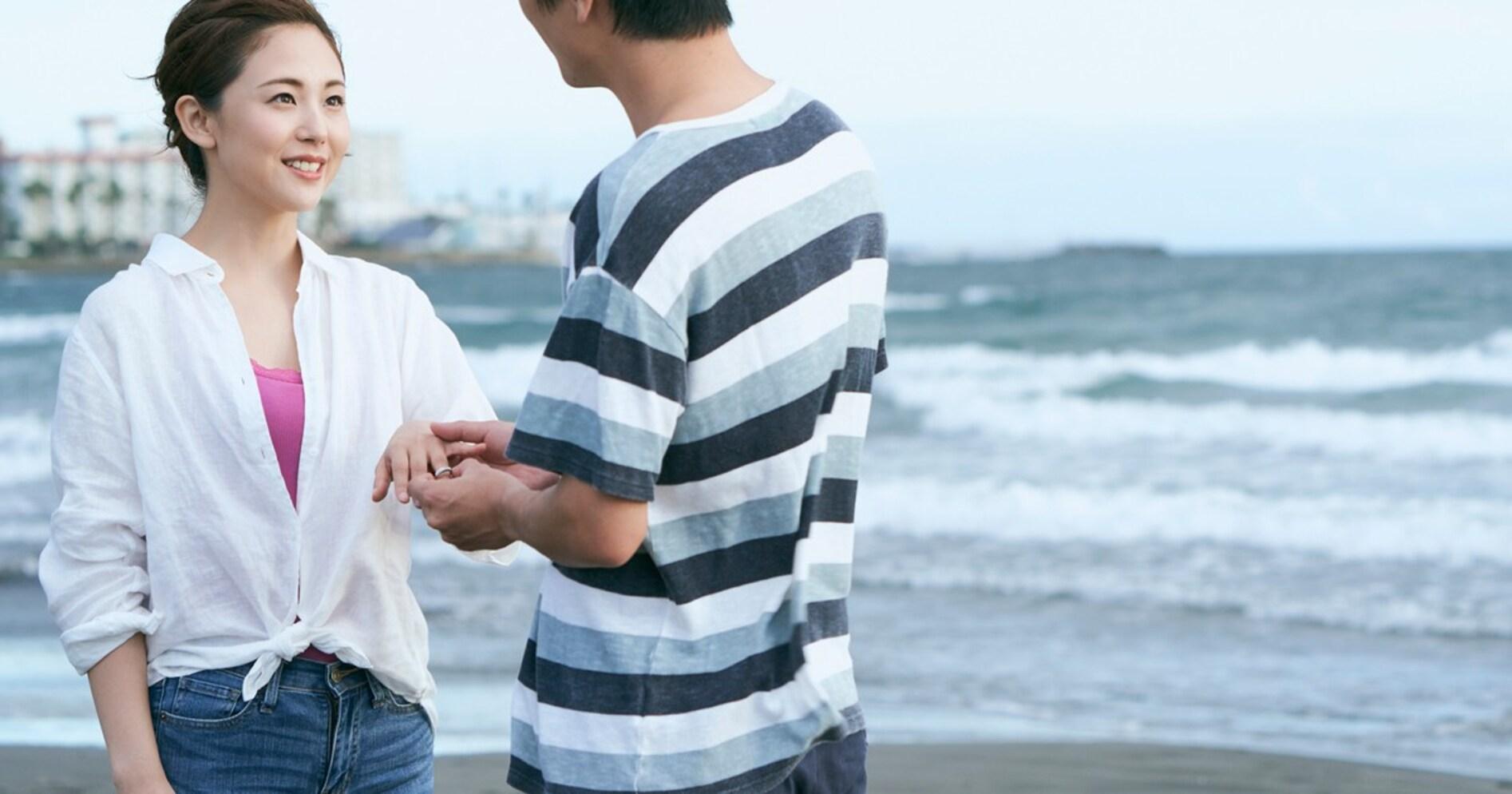 統計から検証! モテる男子が多い県は石川県と福井県