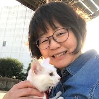 岩田麻美子