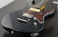 ヤマハのエレキギターの特徴と人気モデルを詳しく見る