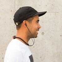 Bluetooth対応のイヤホンについてもっと詳しく知りたい方はこちらをcheck!