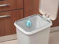 キッチンのゴミ箱の臭い対策について、詳しくはこちらをご覧ください。