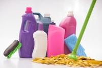 家事のプロがおすすめするお風呂掃除道具13選