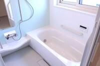 おすすめのお風呂洗剤26選!市販品から業務用までをご紹介