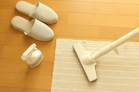 毎日実践!フローリングの掃除方法とおすすめ掃除グッズ16選 - PICUP(ピカップ)