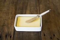 熱伝導で溶ける便利なものも!おすすめのバターナイフ7選 - PICUP(ピカップ)