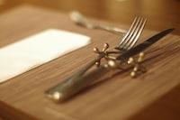 おすすめのテーブルナイフ&ステーキナイフ14選 - PICUP(ピカップ)